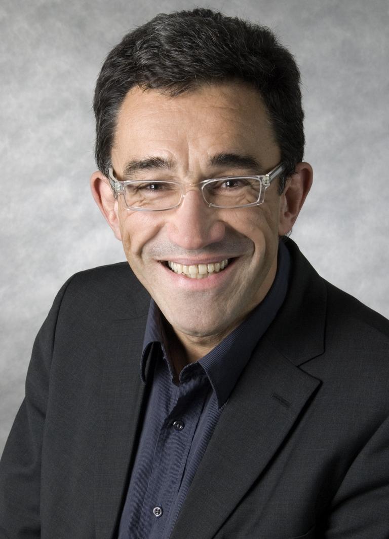 Dr michael schmitt bayreuth webcam