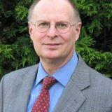 Larry Sipe