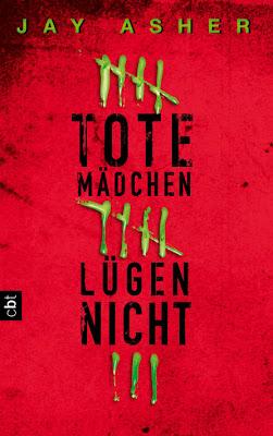 https://ijbib.files.wordpress.com/2013/06/05842-tote_maedchen_luegen_nicht.jpg