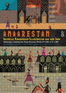 Anaarestan-Plakate3.indd