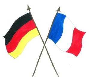 Flaggen_selbstgemalt_geschn