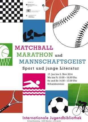 Plakat_Sportaustellung