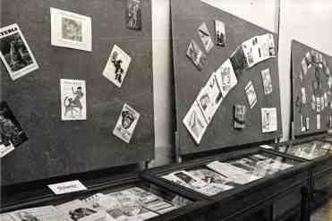 1_Ausstellungen195