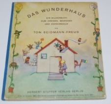Wunderhaus