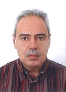 Ioannis komp