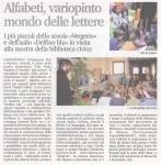 Pressemeldung1_urskaalfabeti