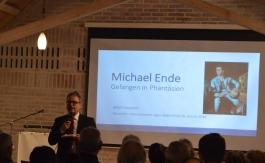 Michael Ende Abend  (9.1)