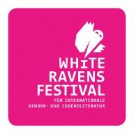 WRF_Logo2015_klein