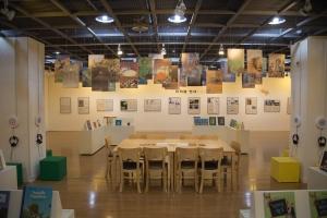 WA Ende_NLCY_Seoul07_Goethe-Institut Korea_Seo-Yong Kim