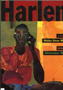 Cover_Harlem