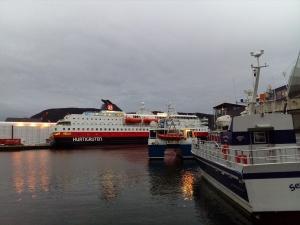 galling_norwegen-1