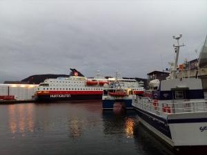 galling_norwegen-1
