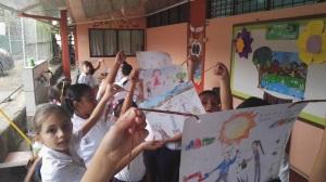 wa-wege_2016_escuela-proceso-solano_costa-rica_27