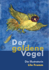 Der goldene Vogel