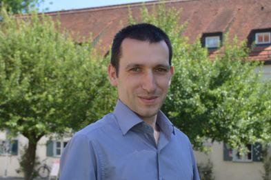 Kravchenko Vladimir