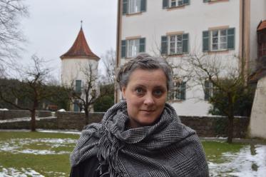 StjernholmLinda (2)