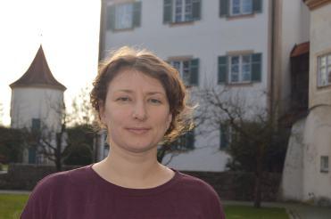 Yenalyeva Olga (2)