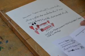 Insekten-Workshop_Tina Rausch_3. Klasse (1)