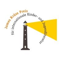 JamesKrüssPreis_Logo
