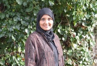 sabah für blog